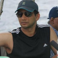 Pranav K | Social Profile