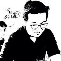 Lee, Kyunggon | Social Profile