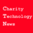 Charity Tech News