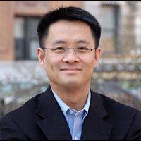 Philip P. Pan | Social Profile