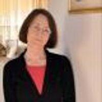 Patricia Millman | Social Profile