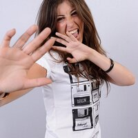 Carole Michaud | Social Profile