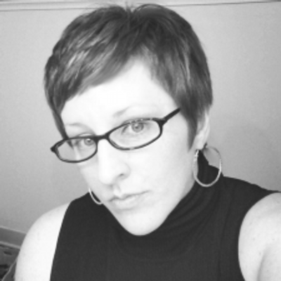 Jenny Good | Social Profile