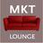 @MKT_Lounge