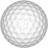 @GolfDX