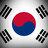 @SouthKoreanew