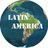 @LatinAmericans8