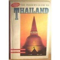 Thailandshare