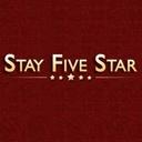 StayFiveStar.com