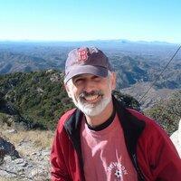 Paul Levy | Social Profile