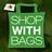 @ShopWithBags