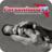 PersonhoodFLPAC profile
