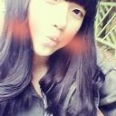Ha Yeong JUng (@01063505762) Twitter