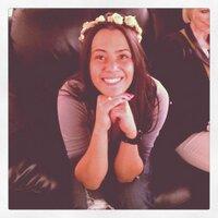 Claudia Gilman | Social Profile