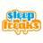 SLEEPFREAKS_DTM
