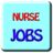 NurseHeaven profile