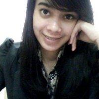 @ArindhiasiAnggi