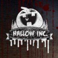 Hallow Inc. | Social Profile