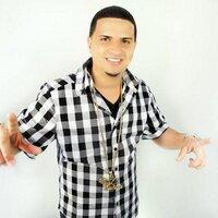 DJ ASH | Social Profile