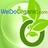 @WedoOrganic