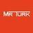@MrTurk