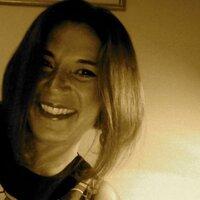 Mona Papadakou | Social Profile