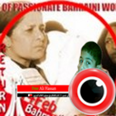 RSaffar | Social Profile