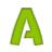 AIYO-アプリ情報局