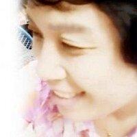 choi young sun(최영선) | Social Profile