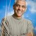 Vinod Khosla's Twitter Profile Picture
