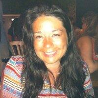 Sabrina Peduto | Social Profile