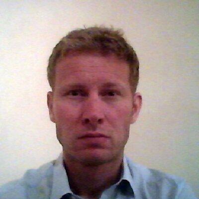 Reidar Visser | Social Profile