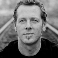 KJ McCormick | Social Profile