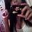 ursinha_rawr