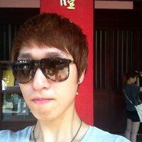 Kim Ju Seung | Social Profile