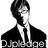 DJpledge1