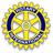 RotaryWhakatu