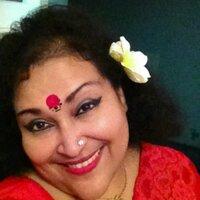 mala Ganguly | Social Profile