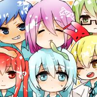停止■にょたキセキbot | Social Profile