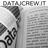 DataJCrew