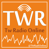 twradionline | Social Profile