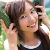 takashu_mother