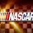 nascar_update profile