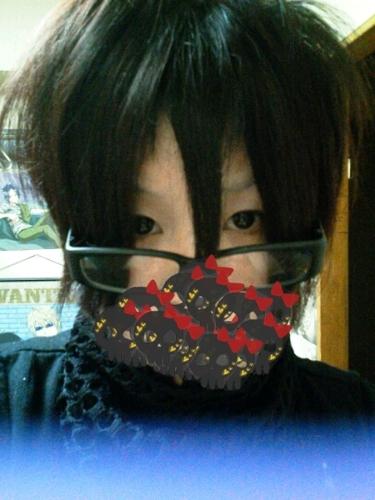 The profile image of siyu0620
