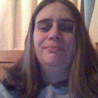 sharon donohoe | Social Profile