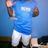 Lonie_Trinidad
