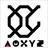 aoxyz