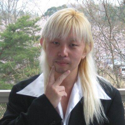 多田 将 | Social Profile