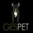 gespet_software