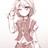 @P_Lunasa_bot